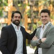 🇲🇽 Mexican Insurtech ARCA closes US$1.2M seed round with Magma, LEAP, and Peña Verde