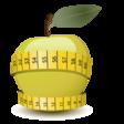 FluentUI granular imports