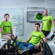 🇧🇷 Conta Simples receives investment from Y Combinator and wants to become a digital bank for Brazilian SMEs