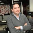 🇨🇴 Sempli emitirá la primera tarjeta de crédito virtual para pymes de una Fintech en Colombia