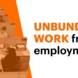 Unbundling Work from Employment