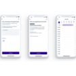 Redesigning Babylon's appointment booking system — A UX case study