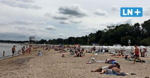 Live-Ticker – Küste hatte einen entspannten Sonntag