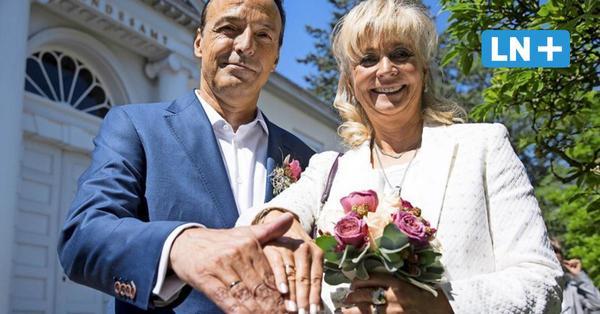 Lübeck: Die Hochzeiten und Geburten im Juli 2020 im Überblick