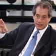 🇦🇷 El Banco Central de Argentina presentó su plan para modernizar el ecosistema de pagos digitales en el país