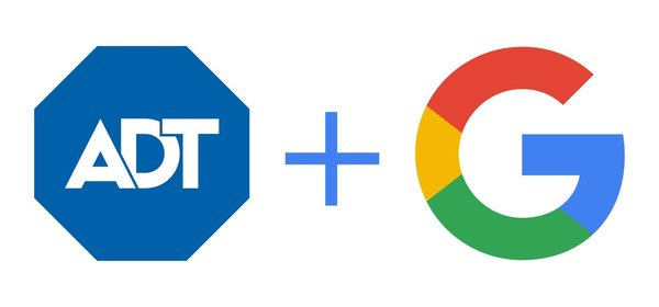 A partnership with ADT for smarter home security
