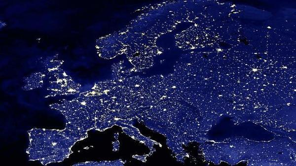 """""""Code is Law"""": Warum Europa dringend digital souverän werden muss - Politik - Tagesspiegel"""