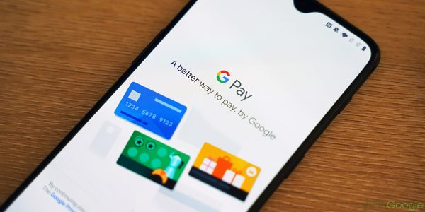 Google Pay to launch digital bank accounts in 2021
