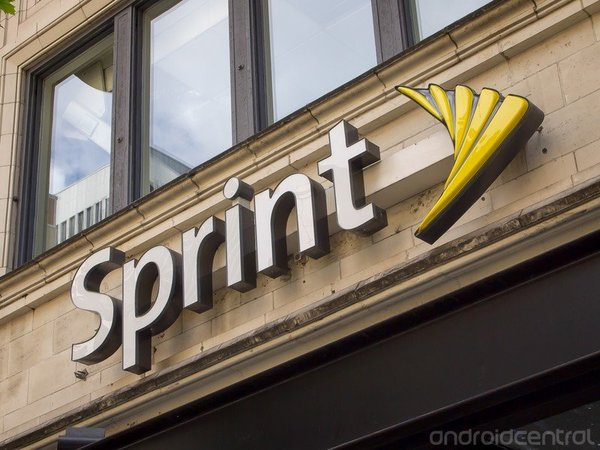 T-Mobile reaches major merger milestone, officially retires Sprint brand