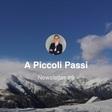A Piccoli Passi #9 Gratitudine | Revue