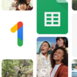 Google One now easier to use across iOS or Android, some features free