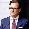 Skoda: Thomas Schäfer wird neuer Chef bei der VW-Tochter