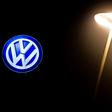 Abhöraffäre: Möglicher Maulwurf bei Volkswagen enttarnt