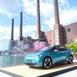 """""""Herausragender Start"""": ID.3 wird für VW zum größten Hoffnungsträger"""