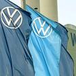 BGH-Urteil: Kein Schadensersatz für Diesel-Käufe nach Herbst 2015