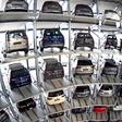Milliardenverlust: Warum VW doch noch auf gute Zahlen hofft