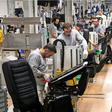 Sitech: IG Metall erzielt Tarifabschluss bei VW-Tochter