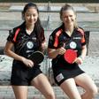 LVZ-Test: Hier stehen die besten Tischtennisplatten in Leipzig