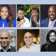 14 Black and Latinx Emerging US-Based Fund Managers To Know (& Fund)