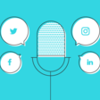 Brand voice: What It Is & Why It Matters