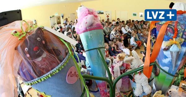 Schulanfang: Wie Leipziger Grundschulen in Corona-Zeiten ihre Einschulungsfeiern planen