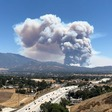 Map in a minute: Map a fire using ArcGIS Online and ArcGIS Living Atlas