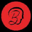 #431 ·AdminBro features
