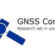 GNSS Compare
