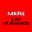 Malofiej Awards