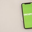 Is Groupon Marketing Really Worth It for Your Businesses? | Search Engine Journal