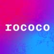 Polkadot anuncia Rococo