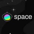 Space: almacenamiento de archivos open source