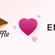 Smart contract testing con ENS y Waffle