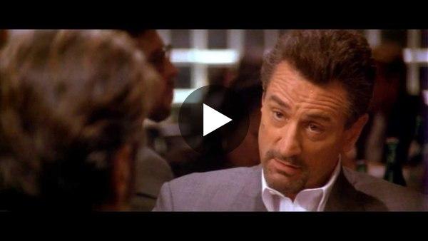 Heat Trailer HD (1995)