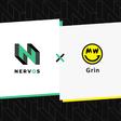 Nervos  anuncia su plan para apoyar a Mimblewimble