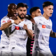 Los Angeles FC returns to MLS with big plans for fan engagement | Media & Content