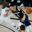 After 100 Podcasts, JJ Redick Widens His Range - The New York Times