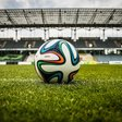 Bwin nets sports betting partnership with Belgian Pro League | iGaming Business