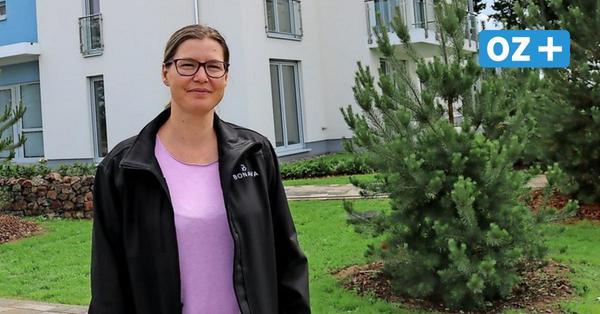 In Zirchow auf Usedom baut Bonava am Haff 140 weitere Ferienwohnungen
