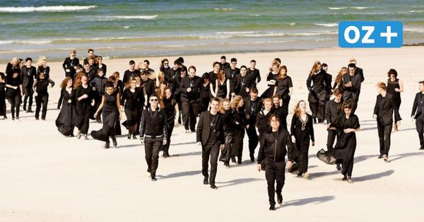 Usedomer Musikfestival trotzt der Corona-Krise: 30 Veranstaltungen sind geplant