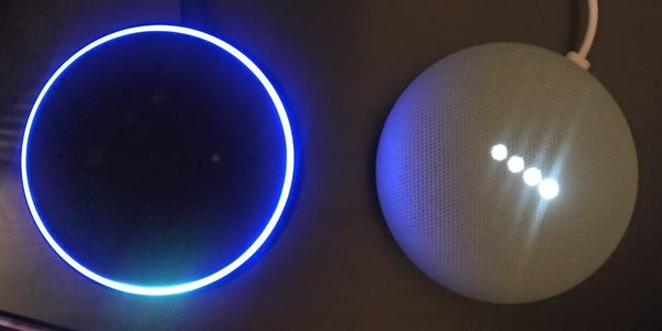 Researchers say we need better benchmarks to build more useful AI assistants