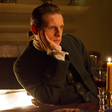 'TURN: Washington's Spies' Lands On Netflix: Is It Worth A Try? | Decider