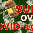 Can Employees Sue You Over COVID-19?