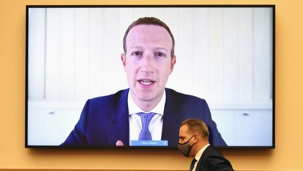Social Media - Warum wir unsere Daten zurückfordern müs - Digital - SZ.de