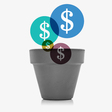 Follow the Money: VC Trends In the Face of Economic Crisis   August 13   General Assembly