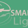 Il 1° settembre apre il bando SMARTcup Liguria 2020