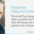 Microsoft continues inching into ISV Turf