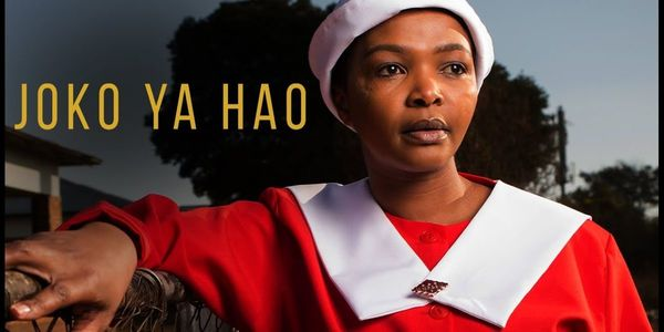 'Joko ya Hao' is Not Your Typical Apartheid Film