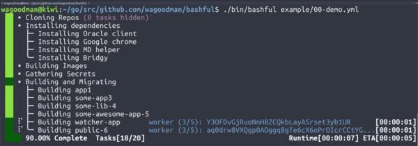 wagoodman/bashful