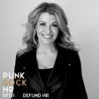Defund HR